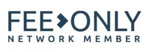 Fee Only Network wHealth Advisors John Munley