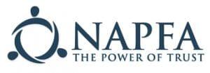 wHealth Advisors NAPFA