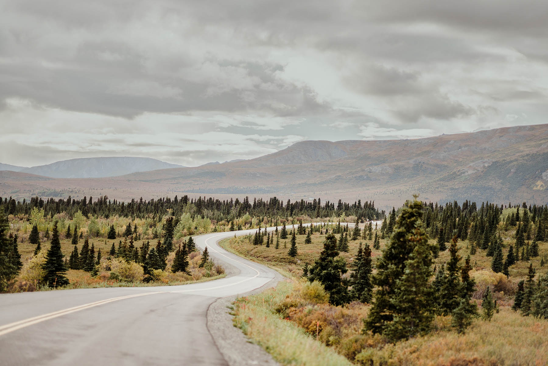 The Path to Awesome: Top Three Financial Habits to Help You on Your Way - Part 3
