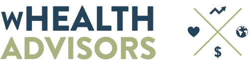 wHealth Advisors - Financially Fit For Life