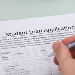 Student Loan Cosigner