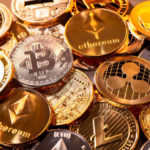 Cryptocurrency: Should I invest?