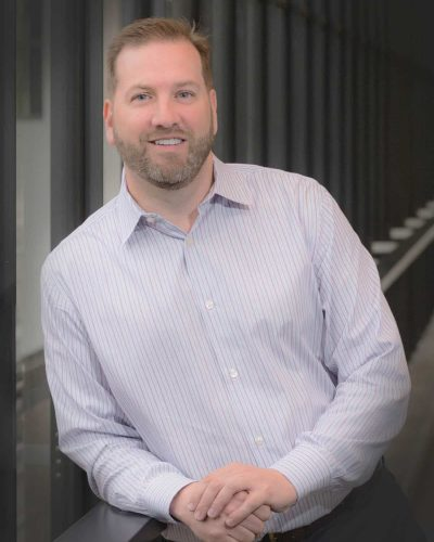 John Munley founder of wHealth Advisors